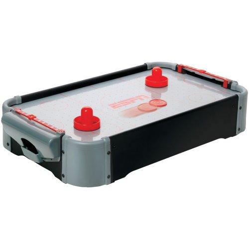 STLA154001 - ESPN 154001 ESPN Air Hockey Tabletop