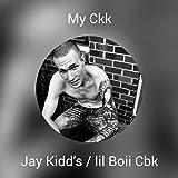 My CKk