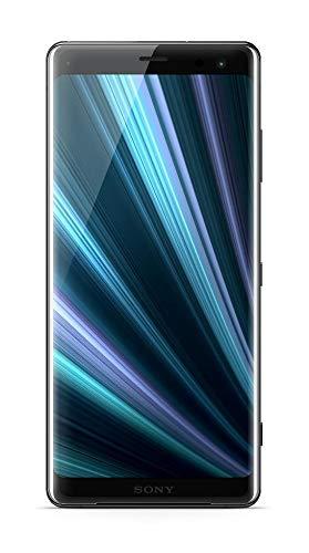 Sony Xperia XZ3 64 GB (0020) - Noir