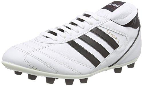 Adidas Kaiser 5 Liga Voetbalschoenen voor heren