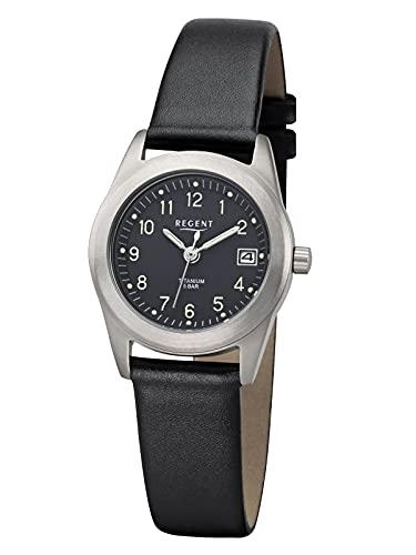 Reloj - REGENT - Para - F-1321