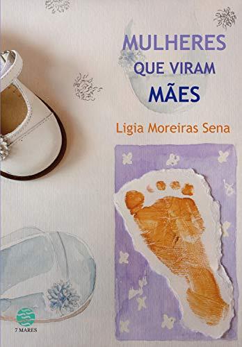 Mulheres que viram mães