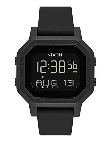 Nixon Reloj Deportivo A1311-001-00