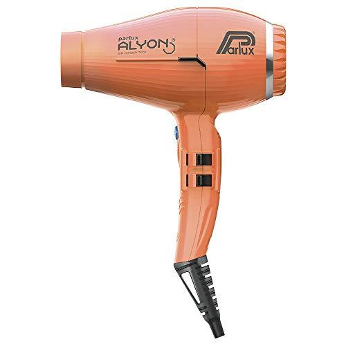 Parlux, Secador de pelo (Naranja) - 1 unidad