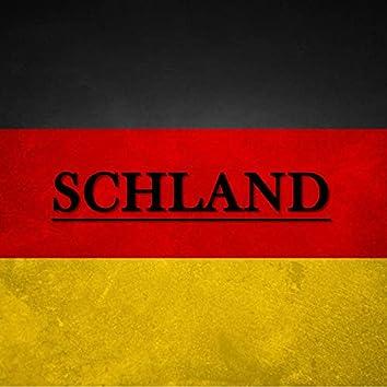 Schland (feat. Me Cash)