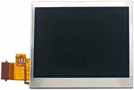 SCREENARAMA New Grade A LCD Screen for Lenovo V330 81AX 1920x1080 IPS FHD Matte Display Replacement with Tools 15 inch