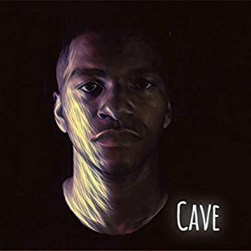 Cave-EP