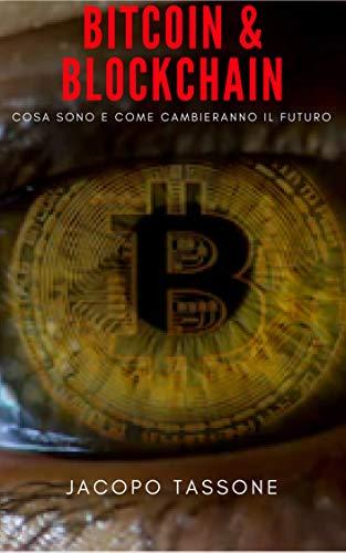 crepa portafoglio bitcoin strategia trading settimanale