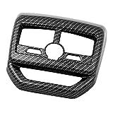 xushi Aire acondicionado de automóvil, ajuste for Peugeot 3008 5008 GT Trasero detrás de la caja de salida de la caja de la caja de la caja de la caja de la caja