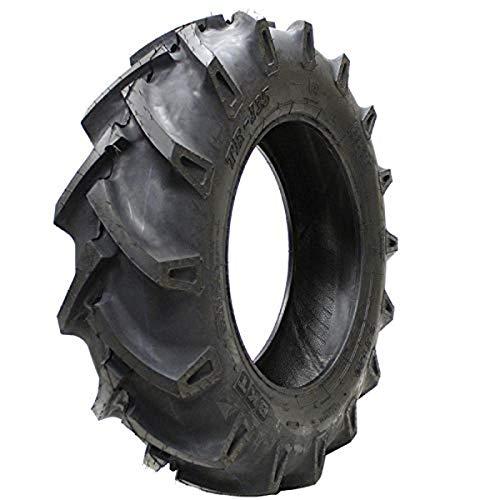 BKT TR135 Rear Tractor R-1 Farm Tire 7.2/-30