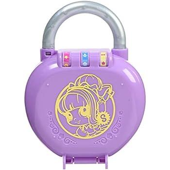 Shopkins Lil Secrets S1 Mini PLAYSET - Dainty | Shopkin.Toys - Image 1