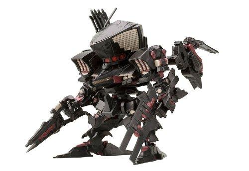 armored core model kits - 4