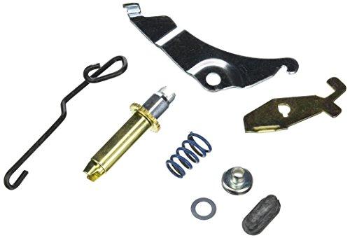 Carlson Quality Brake Parts H2561 Self-Adjusting Repair Kit
