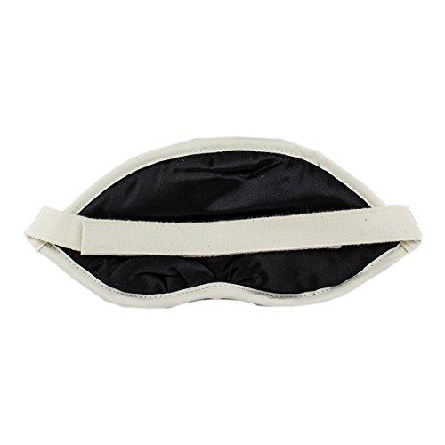 Urban Spa The Lovely Lavender Eye Pillow - 1 Mask