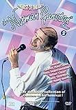 The Norman Gunston Show - Volume 2 ( The Norman Gunston Show - Volume Two ) [ NON-USA FORMAT, PAL, Reg.0 Import - Australia ] by Candy Raymond