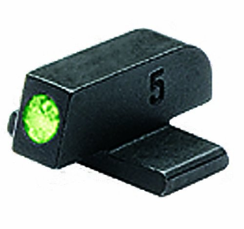 Meprolight Sig Sauer Tru-Dot Night Sight - front sight only, #6 height