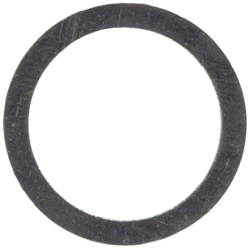 KS tools joint aluminium-diamètre 24 mm de diamètre intérieur, extérieur 18 mm-lot de 10–430.1515