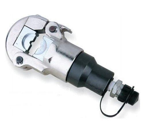 Gowe Pince à sertir hydraulique Tête hydraulique split-unit Pince à sertir Pince à sertir Gamme 16–240 mm²