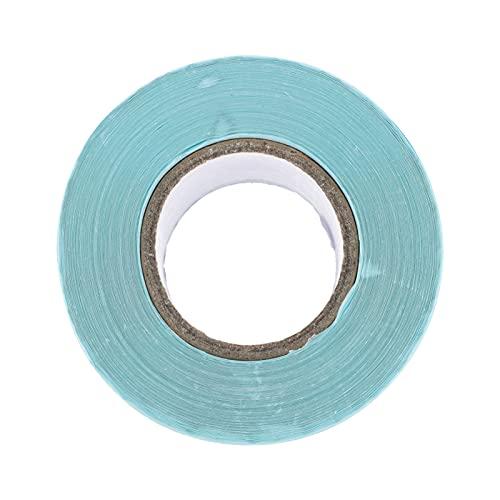 STOBOK Etiqueta Térmica Autoadhesiva Etiqueta Adhesiva en Rollo Dirección Blanca en Rollo de Etiqueta Térmica Etiqueta Adhesiva Escribir en Nota Marca para Impresora de Cocina de