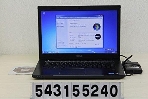 Dell - Batería original para Dell Vostro 3550