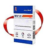 WSN HIV Test Kit, Testen mit dem humanen...