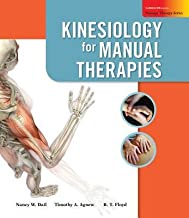 [(Kinesiology for Manual Therapies Muscle Cards)] [Author: McGraw-Hill] published on (January, 2010)