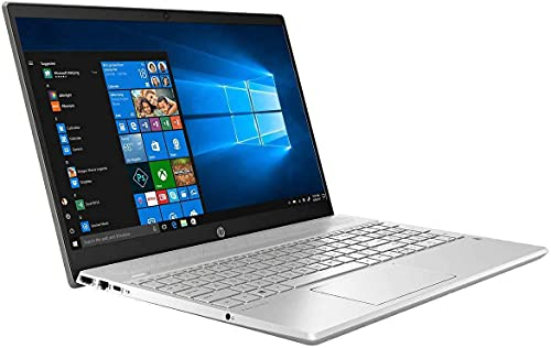 Compare Computer Upgrade King CUK Pavilion 15t Touch (LT-HP-0930-CUK-002) vs other laptops
