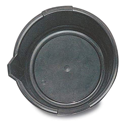 WirthCo 32950 Funnel King Oil Drain Pan