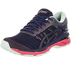 Gel-Kayano 24 Lite-Show Running Shoes
