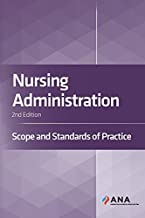 Best nursing administration book Reviews