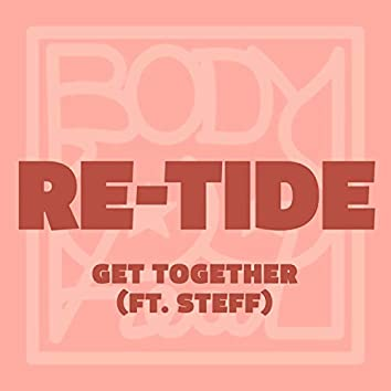 Get Together (feat. Steff)