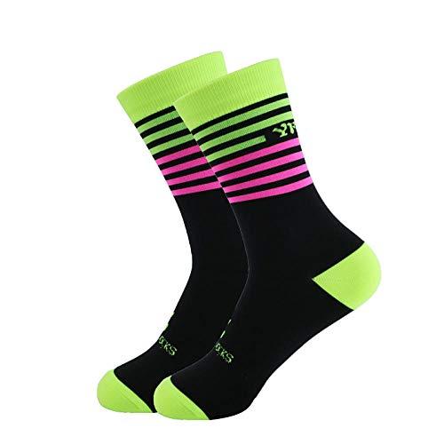 BLOMDE Calcetines Antiampollas Calzado Unisex Para Deportes Al Aire Libre Para Calcetines...