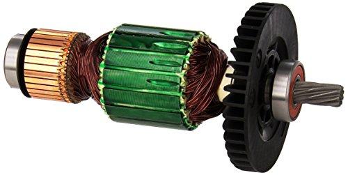 Hitachi 329470 2Qf6 Armature C10Fr Replacement Part