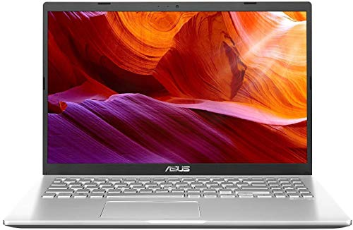 ASUS M509 15.6-inch Laptop, AMD Ryzen 3 3250U, 20 GB RAM, 256 GB SSD, Windows 10 Pro