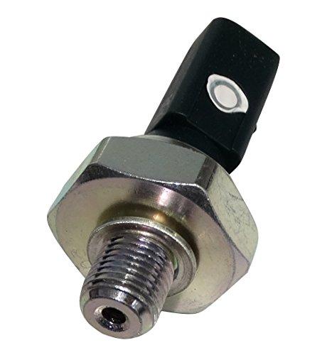 Aerzetix: Öldruckschalter C40303 kompatibel mit 06A919081C 036919081A/B/C/D