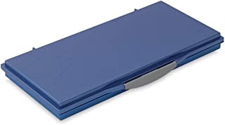 Martin Universal Design Watercolor Palette, Blue Case