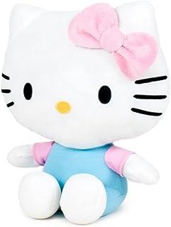 "Desconocido Sanrio, Peluche de Hello Kitty, 28cm (11,2""), Juguete Súper Soft"