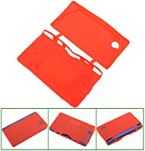 Silicone Soft Gel Protection Case Cover for Nintendo DSi.