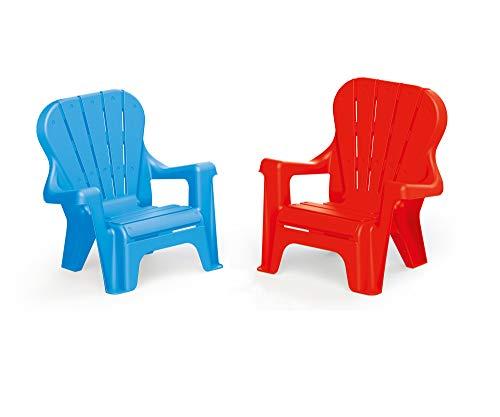 DOLU 3107 stoel