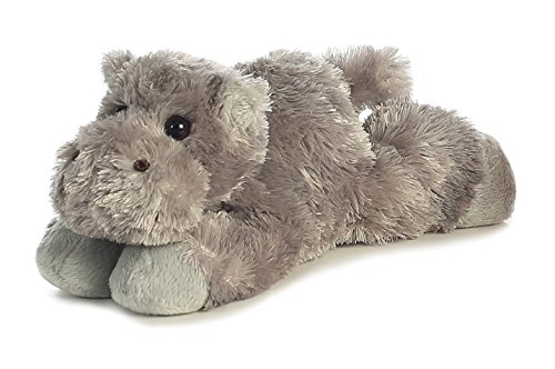 Aurora - Mini Flopsie - 8' Howie