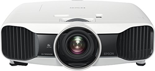 Epson EH-TW9200W LCD (PSI o TFT) Videoproiettore