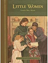 Louisa May Alcott (Quote Book) (Quotations of Great Americans)