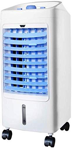XYSQWZ unità di condizionamento d'Aria 12000 BTU, climatizzatore Portatile Mute Home Cooler per Risparmio energetico Piccolo condizionatore