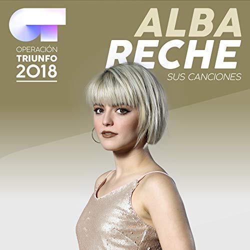 Sus Canciones (Operación Triunfo 2018) [Explicit]