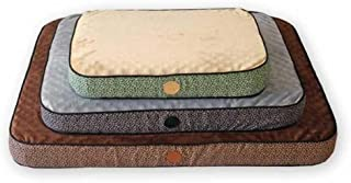 K&H Pet Products K&H Manufacturing Superior Orthopedic Pet Bed