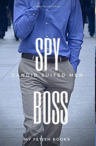Boss Spy