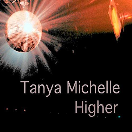 Higher (D