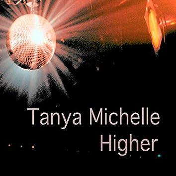 Higher (D'flame Remix)