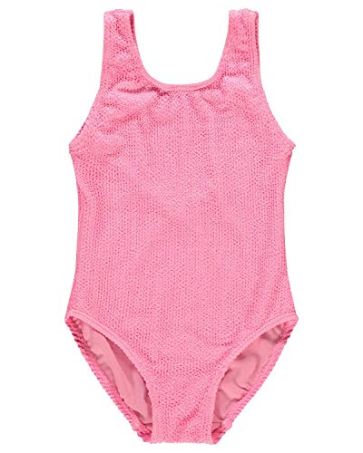 NAME IT meisjes badpak NKFZENIA SWIMSUIT