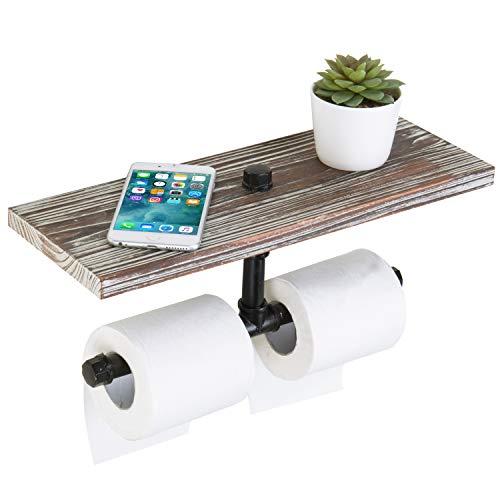 Top 10 best selling list for toilet paper holder artwork